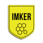 Preview: Imker ohne Sauger