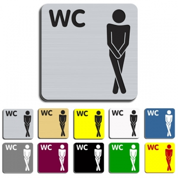 WC - Herren (Version 3.0)